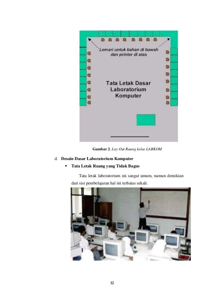 Isi makalah k3 komputer