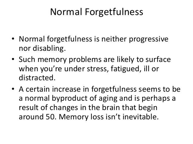 is-it-forgetfulness-or-dementia-2-638.jpg (638×479)