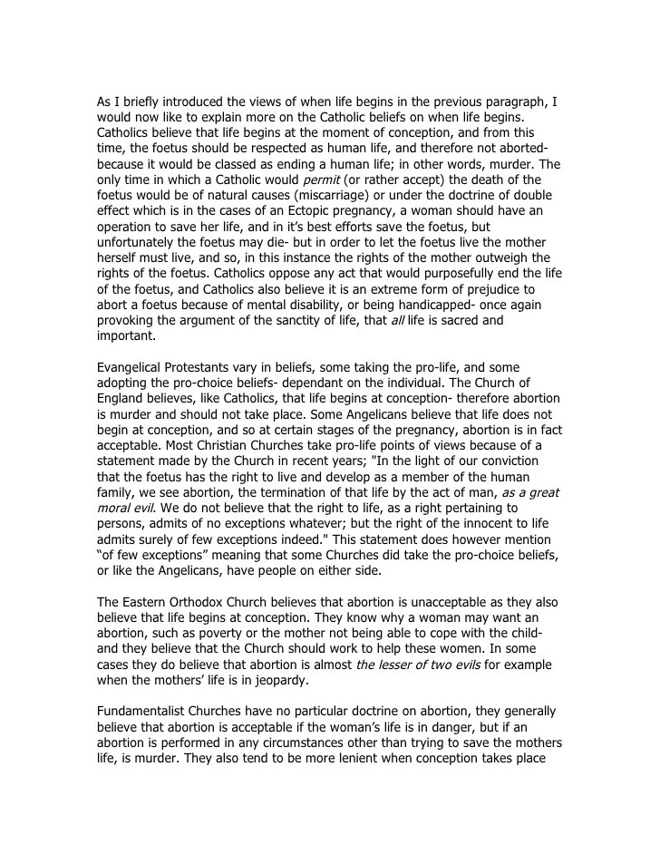 Example Case Study About Computer Ethics | Education Resume