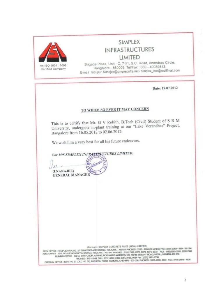 Diploma Certificate Electrician