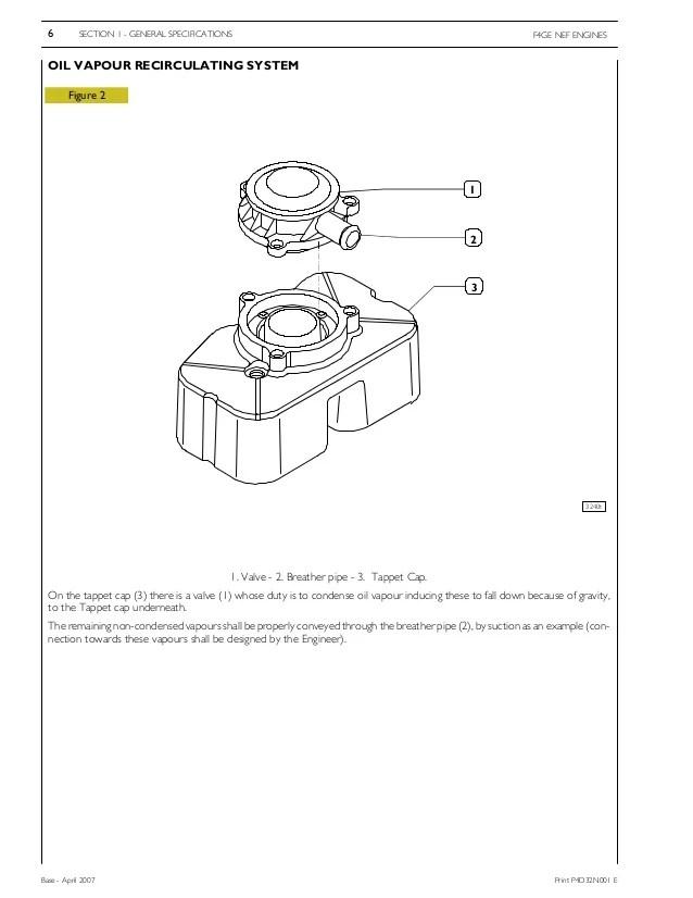 Manual 2001 Silverado Climate Control Wiring Diagram