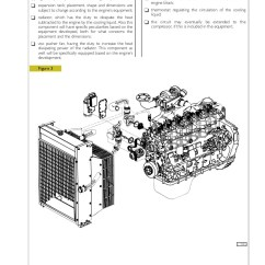 Iveco Daily 2007 Wiring Diagram 1998 Toyota Land Cruiser Stereo Engine 9s Igesetze De Images Gallery Workshop Manual Rh Slideshare Net