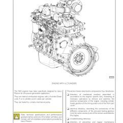 Pj Ranger Wiring Diagram Basic Hvac 6 2 Diesel Timing Cover - And Fuse Box