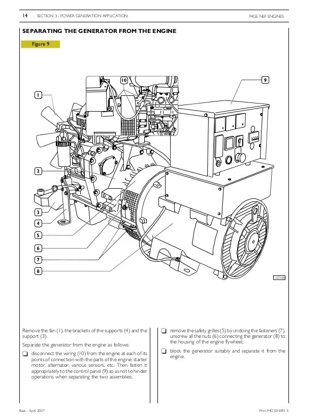 iveco daily radio wiring diagram