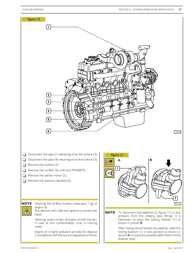 12 valve cummins fuel system diagram toyota trailer wiring harness iveco workshop manual
