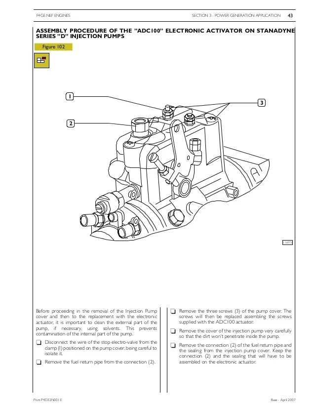 12 valve cummins fuel system diagram vt cd player wiring iveco workshop manual 73