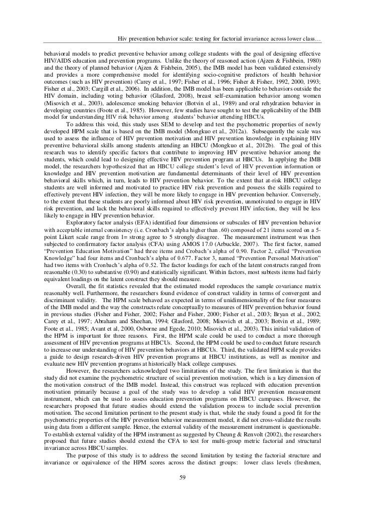 Hiv Aids Essay Hiv Essay Paper Hiv Reaction Paper Marie Antonette O