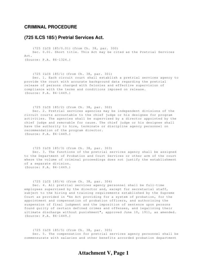 pretrial diversion letter of recommendation sample infoletter co
