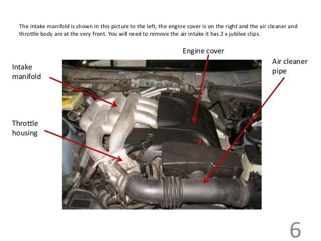 Fuel Pump Relay Wiring Diagram On 2002 Jaguar X Type Engine Diagram