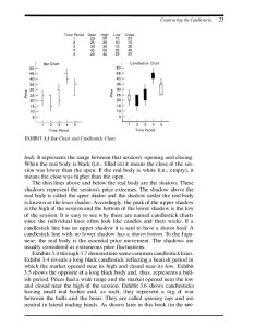 Japanese candlestick charting techniques second edition also seatle rh davidjoel