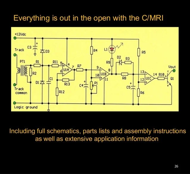 Wiring Diagram Further Ho Model Train Wiring On Dcc Turn Out Wiring