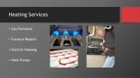 Furnace Repairs Boise, ID