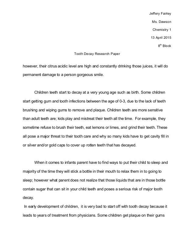 Buy Custom Term Paper Here EssayWritersOnline 8th Grade Science