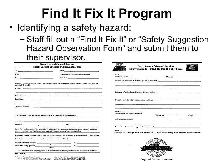 Job Safety Analysis Form Template Job Safety Analysis Template 6 ...