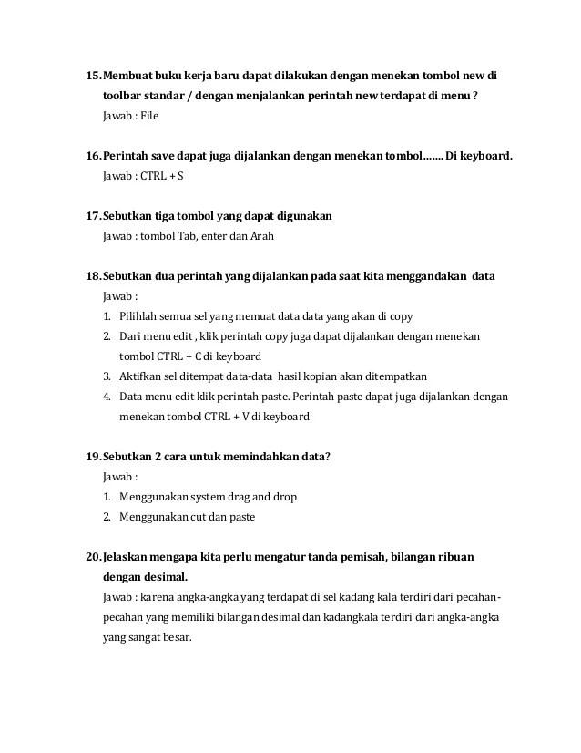 3 Cara Untuk Menjalankan Perintah Save : untuk, menjalankan, perintah, Untuk, Menjalankan, Perintah, Seputar, Jalan