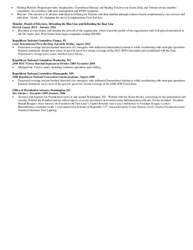 Resume CV Cover Letter Music Resume Template Templates 8 Resume