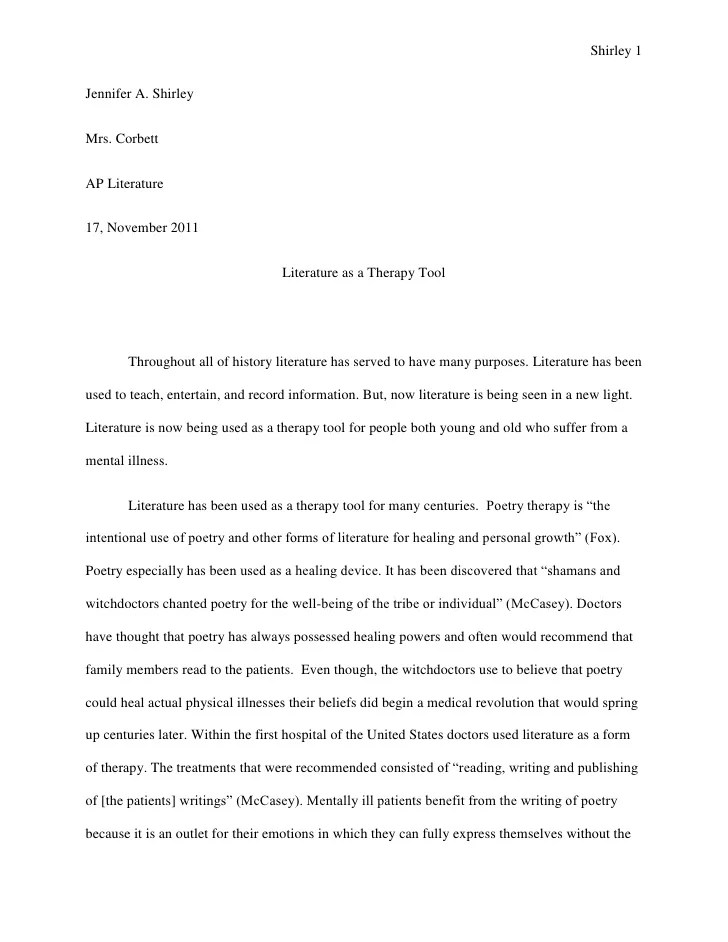 Ptsd Essay Foreshadowing Of Post Traumatic Stress In The Things They