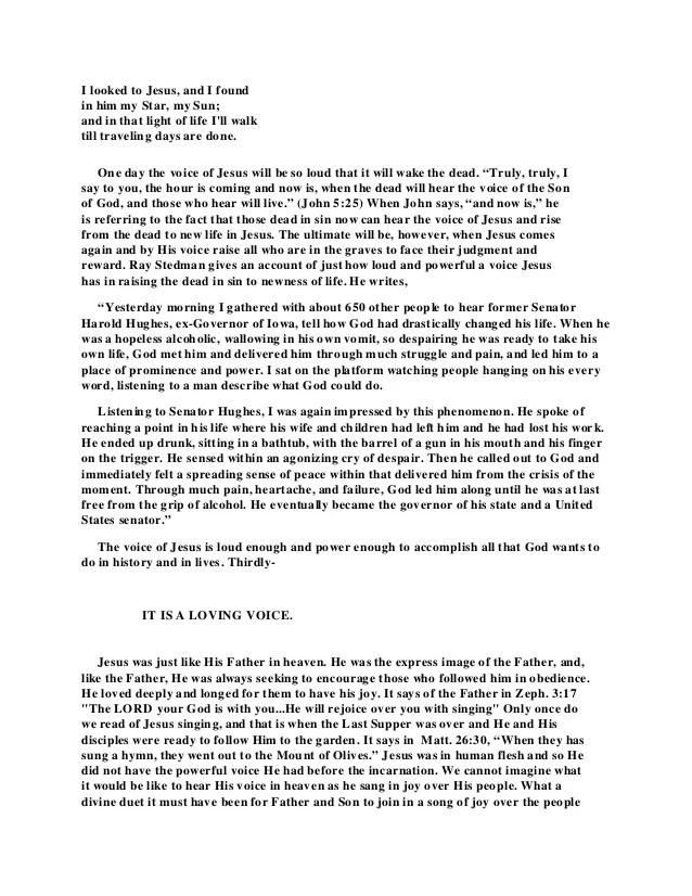 emmaus walk letter of encouragement | Docoments Ojazlink