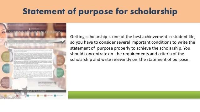 Letter of interest graduate school