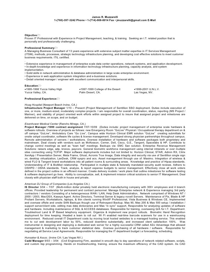 Willing To Relocate Cover Letter - Resume Examples | Resume ...