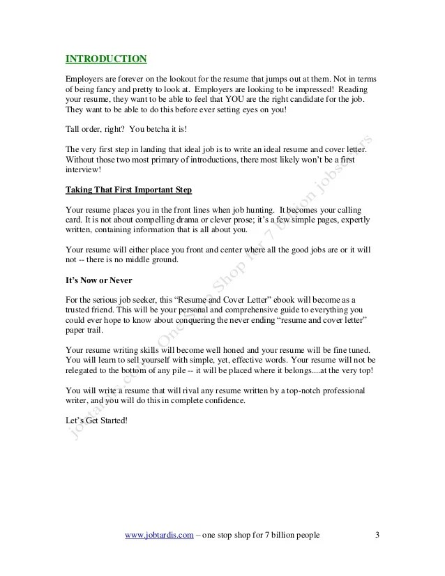 Kick Ass Cover Letters Freeletter Findby Co