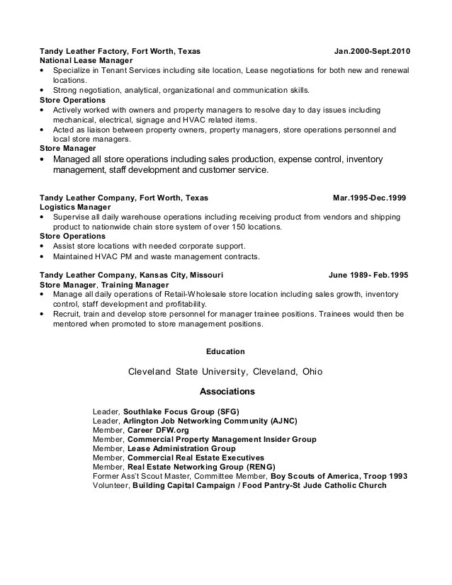 Victim service worker cover letter  Stonewall Services