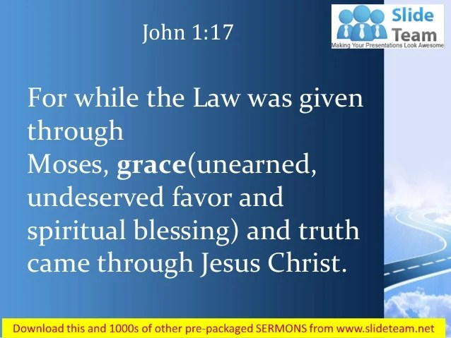 https://i0.wp.com/image.slidesharecdn.com/john117thelawwasgiventhroughmosespowerpointchurchsermon-140703051020-phpapp02/95/john-1-17-the-law-was-given-through-moses-power-point-church-sermon-4-638.jpg