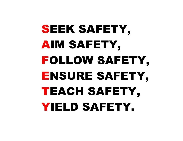 Fire Safety Quotes. QuotesGram