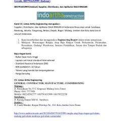 Harga Bahan Baja Ringan Bandung Jual Gresik Atap Aplikator Ring