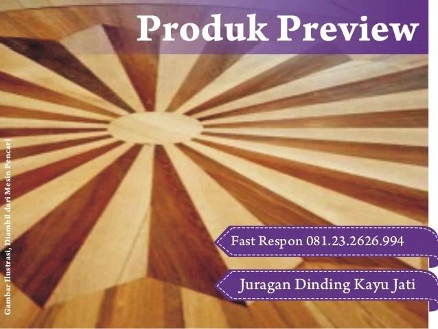 Jual Jati Belanda Surabaya Jual Jati Furniture Jual Jati