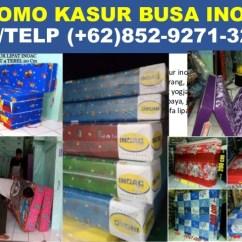 Sofa Bed Kasur Busa Lipat Inoac Jakarta Beds Sydney Sale 62 852 9271 3237 Beli Vakum So 6 Ual