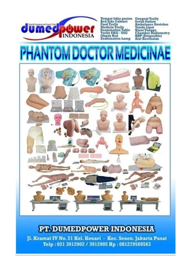 Jual-Phantom-Alat-Peraga-Poltekkes-Kebidanan-Dan-Keperawatan-Murah