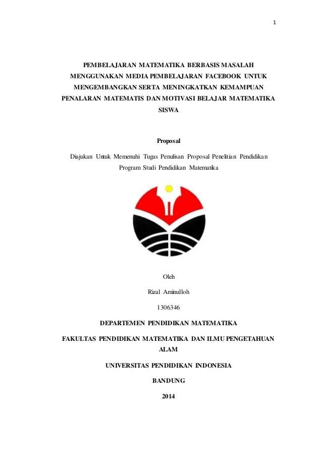 Contoh Judul Penelitian Kuantitatif Sistem Informasi Contoh Now Resep Kuini