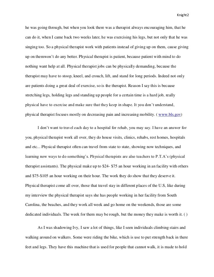 essay writer wanted easy