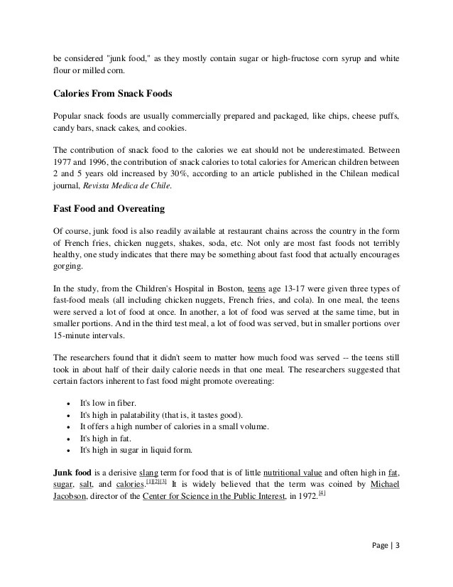 Meal management essay Term paper Example - akmcleaningservices com