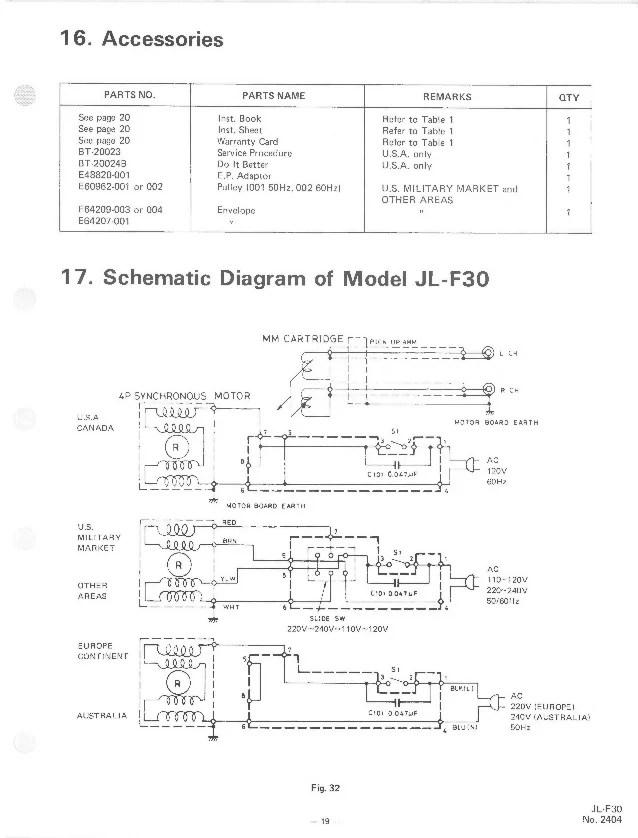 jvc kd r200 wiring diagram 2 electric heat strip - somurich.com