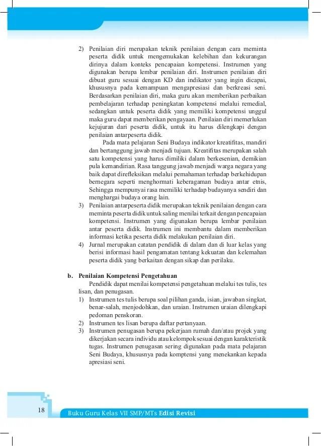 Jelaskan 3 Manfaat Penerapan Ragam Hias Pada Bahan Kayu : jelaskan, manfaat, penerapan, ragam, bahan, Sebutkan, Manfaat, Penerapan, Ragam, Bahan