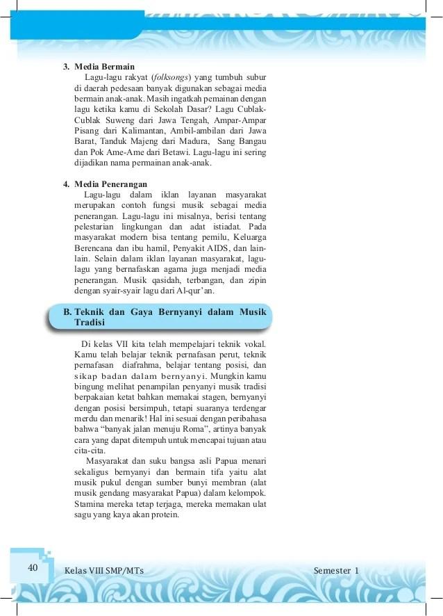 Teknik Dan Gaya Bernyanyi Dalam Musik Tradisi : teknik, bernyanyi, dalam, musik, tradisi, Perbedaan, Bernyanyi, Mamaca, Macapat, Terkait