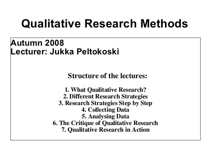 Qualitative Research Methods 1 728 ?cb=1260100567