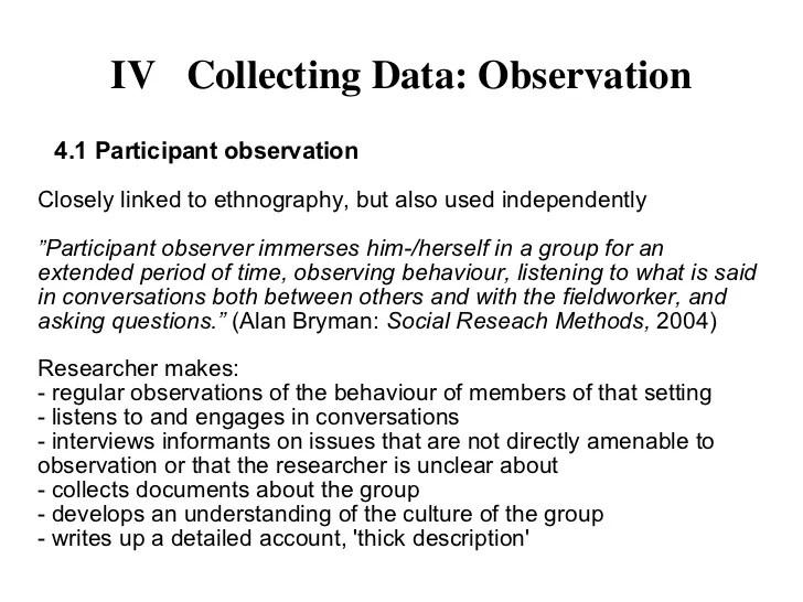 Case Study Data Collection Methods Buy Original Essays