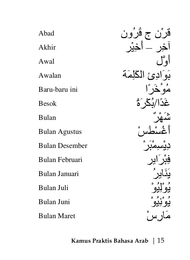 Bahasa Arab Semangat : bahasa, semangat, Semangat, Dalam, Bahasa, Cikimm.com