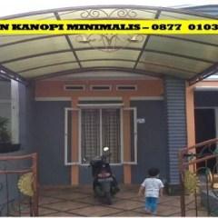 Kanopi Baja Ringan Di Malang 0877 0103 2699 Xl Jasa Pasuruan