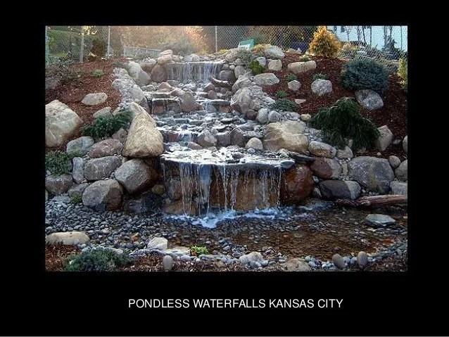 kansas city residential commercial