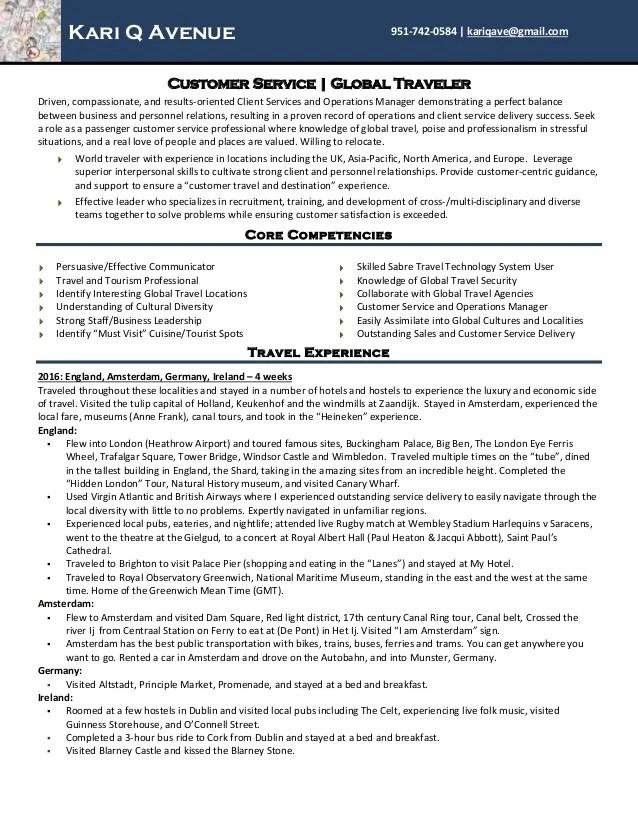 luce scholarship unique statement