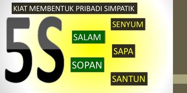 3 Hal Indonesia Banget yang harusnya dipake Yayan Ruhian