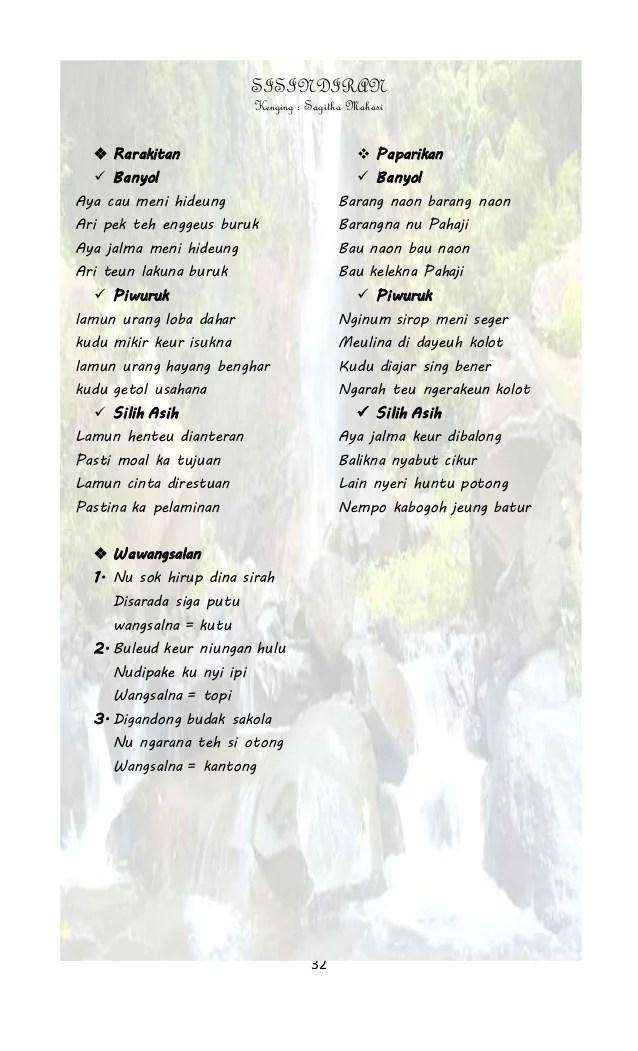 Kata Kata Nyaah Ka Kabogoh : nyaah, kabogoh, Nyaah, Kabogoh, Bahasa, Sunda, Bucin, Galau