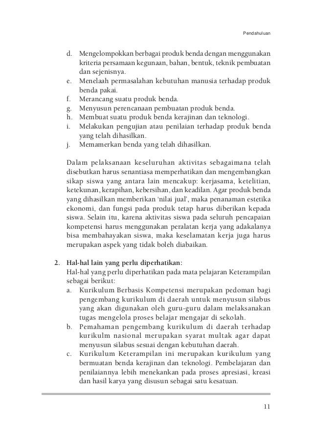 5 Syarat Perancangan Benda Kerajinan : syarat, perancangan, benda, kerajinan, Sebutkan, Jelaskan, Syarat, Perancangan, Benda, Kerajinan, Python