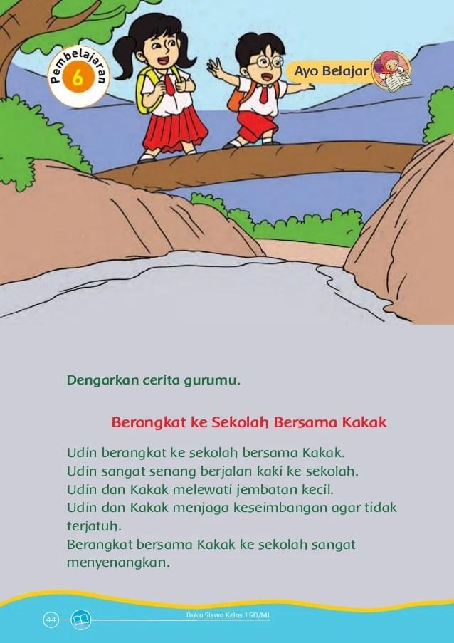 Berangkat Sekolah Kartun : berangkat, sekolah, kartun, Trend, Terbaru, Gambar, Berangkat, Kesekolah, Bersama, Kartun, Sanuji, Blog's