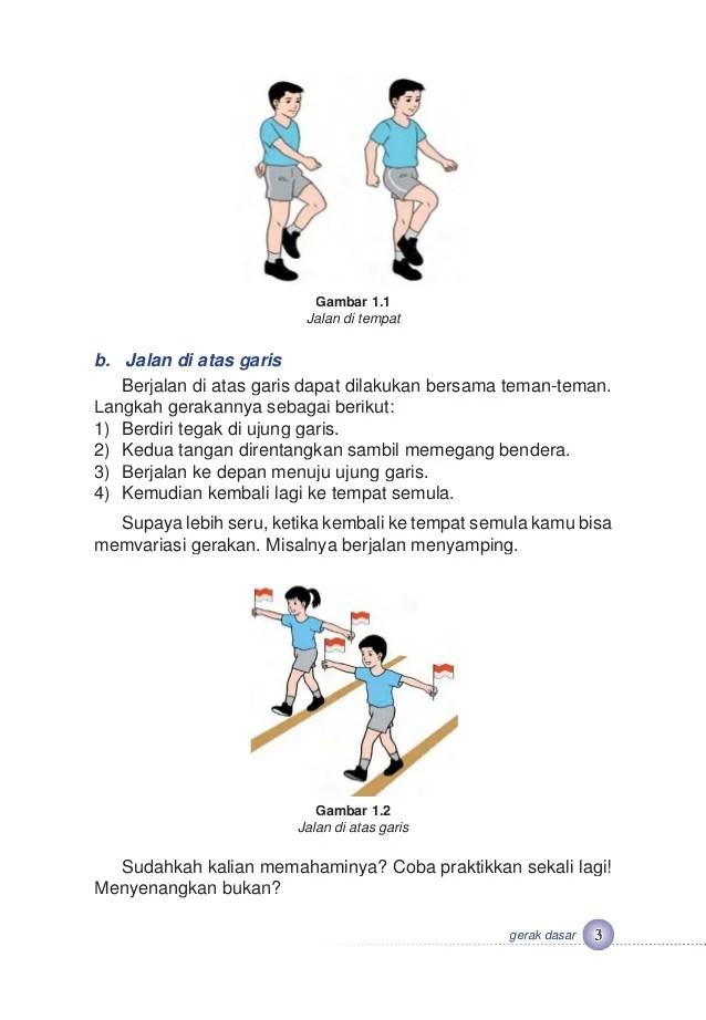 Kombinasi Gerakan Berjalan Meliuk Dan Mengayun Dilakukan Dengan Posisi Awal : kombinasi, gerakan, berjalan, meliuk, mengayun, dilakukan, dengan, posisi, Kombinasi, Gerakan, Berjalan, Meliuk, Mengayun, Dilakukan, Dengan, Posisi, Sekali