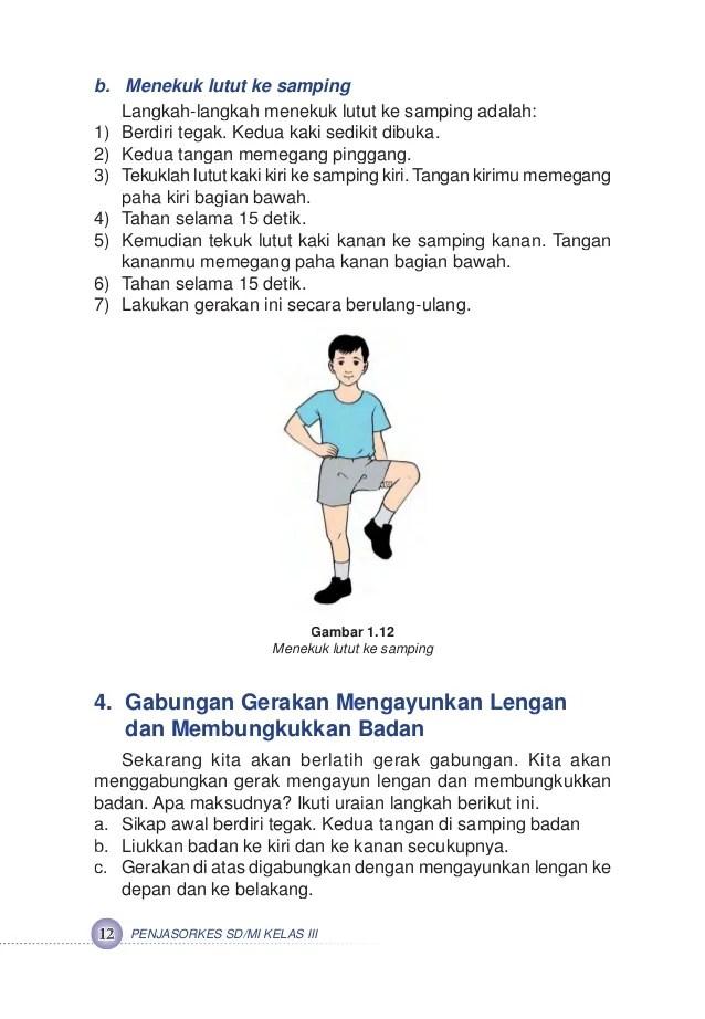 Gerakan Mengayun Lengan Dilakukan Dengan Posisi : gerakan, mengayun, lengan, dilakukan, dengan, posisi, Melakukan, Gerakan, Menekuk, Depan, Wulan, Dokter, Andalan